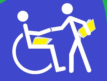 Logo Concurso Pintura Escolar