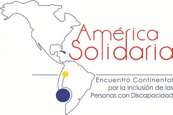 América Solidaria Ecuador 2012