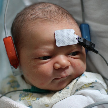 Prueba de audición / Flickr kandinski