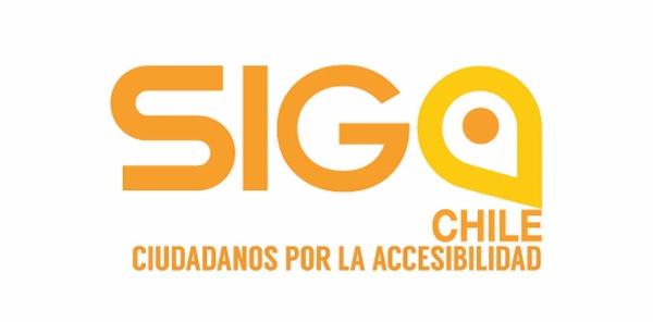 SIGA Chile