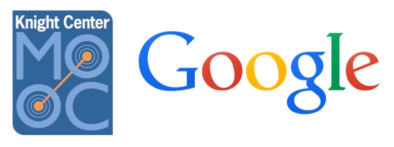 knight-center-google