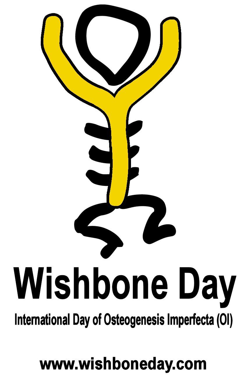 Wishbone Day / Fuente: www.wishboneday.com