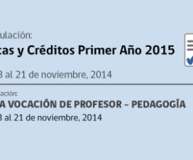 Becas Mineduc - Fuente Mineduc
