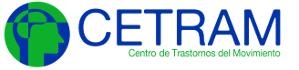 Logo Cetram