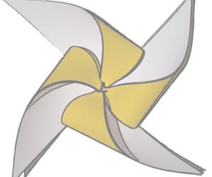 Logo Integrados Chile