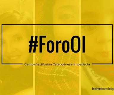 Imagen #ForoOI
