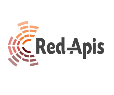 Logo de Red-Apis
