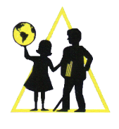 Logo Colegio Hellen Keller