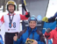 Delegación Paralímpica Corea 2018 - Fuente: Paralímpico.cl